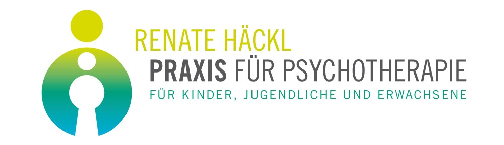 Praxis FÜR PSYCHOTHERAPHIE